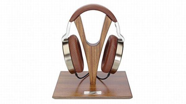 edition10headphones