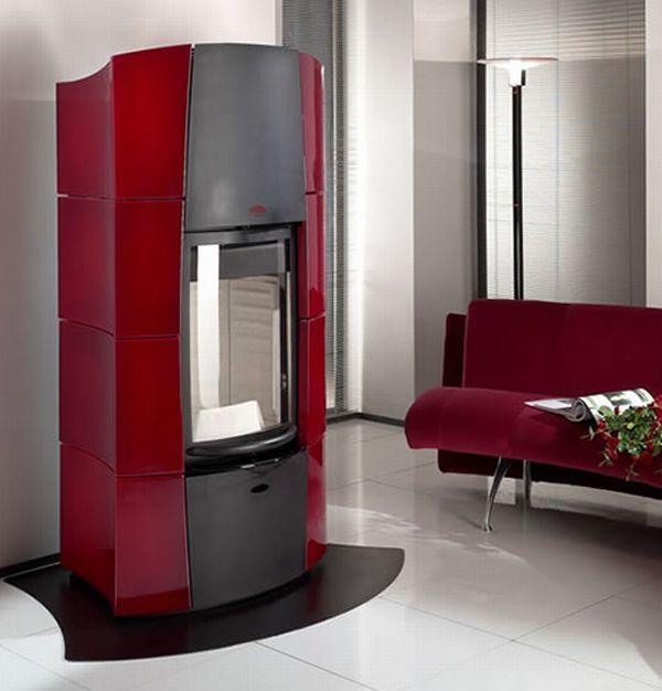 foco-stove-160