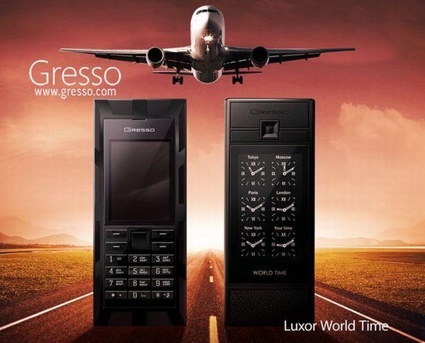 gresso_luxor_world_time cellphone