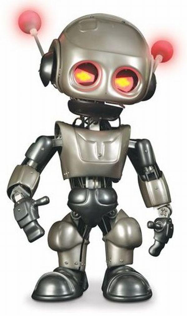 hammacher-robot-evil-2010-10-15