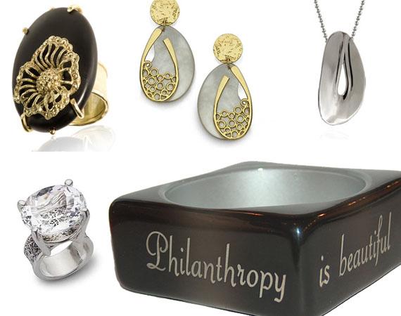 joanhornig jewelry