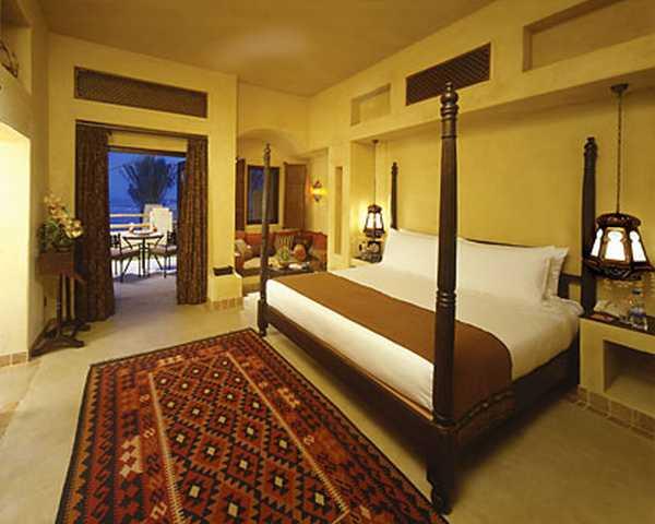 luxury-hotels