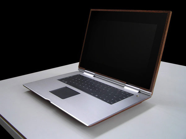 munk-bogballe-luxury-laptop