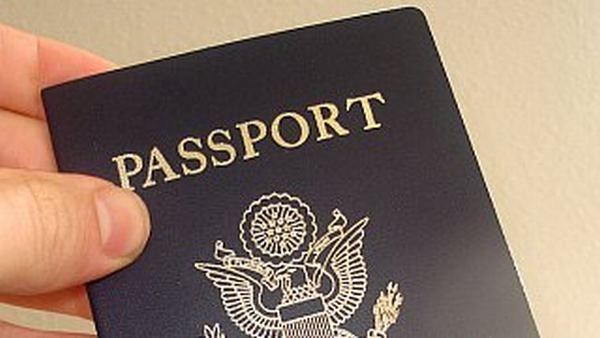 passport-f