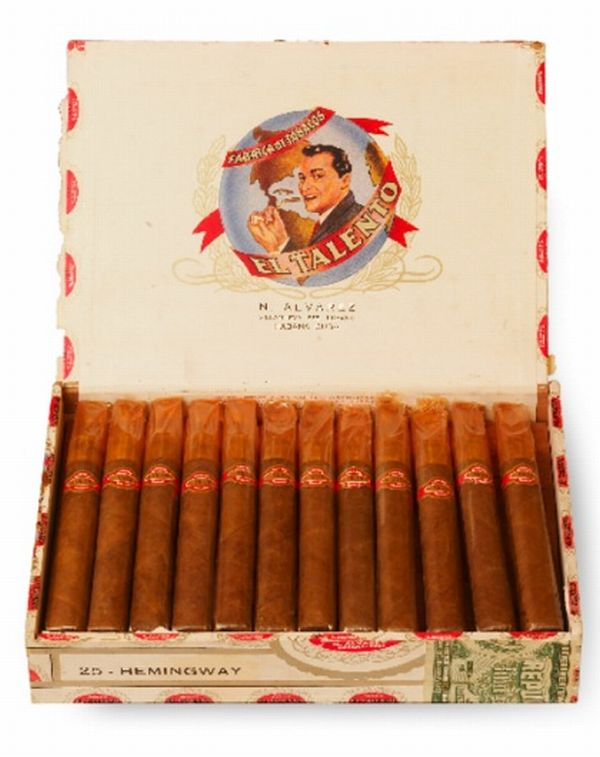pre-embargo-cigars-london-auction
