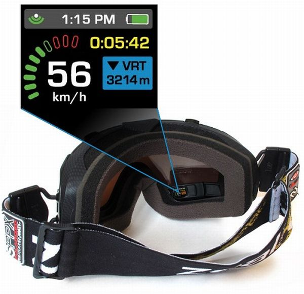 recon_zeal_transcend_gps_goggles