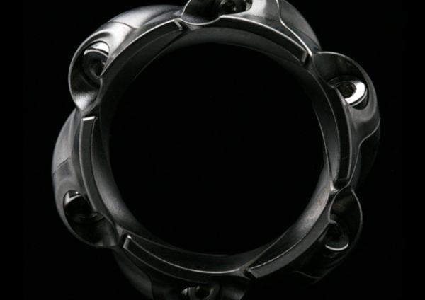 revolverring