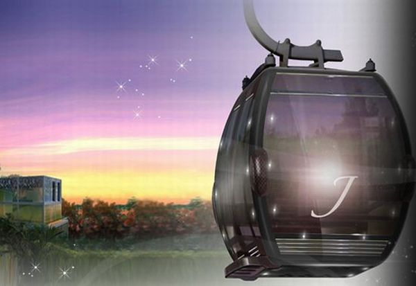 swarovski-studded-7-star-vip-cable-cars-debut-in-singapore