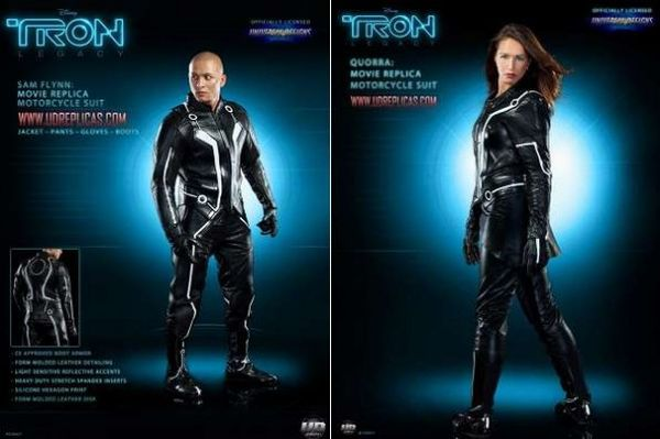 tron-motorcycle-suits