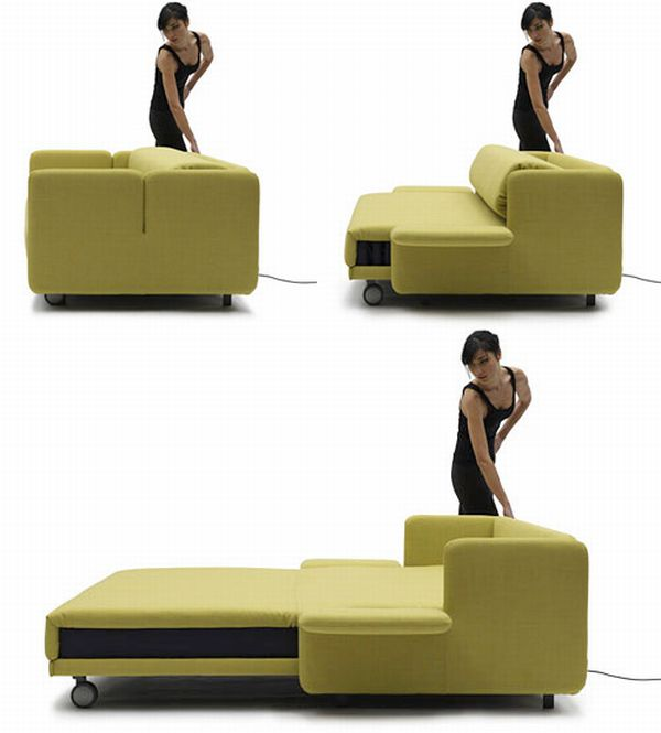 wow_sofa bed