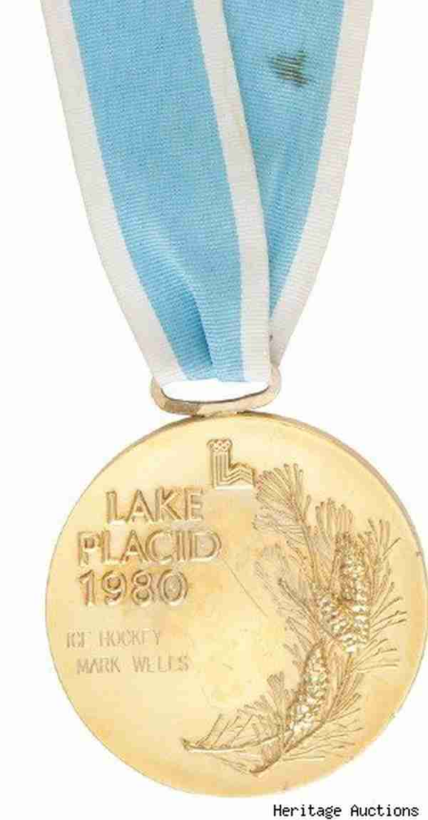1980-olympic-gold-hockey-medal