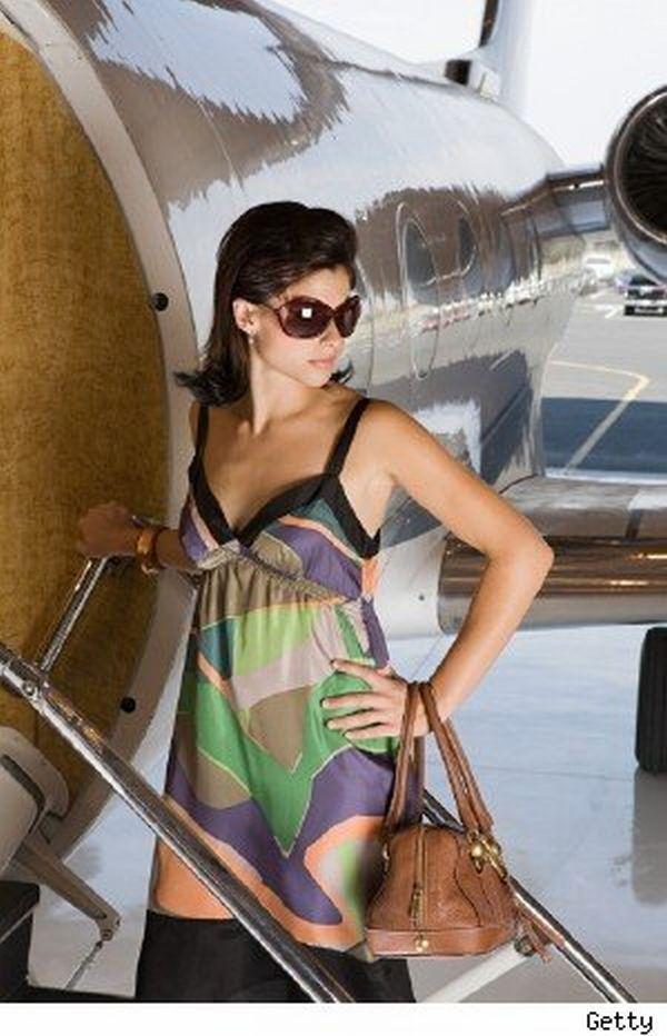 luxury trends
