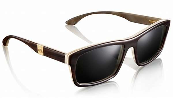 Maybach's-Vision-Quest-Sunglasses