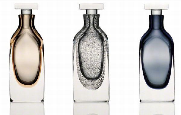 Reed Krakoff Fragrance
