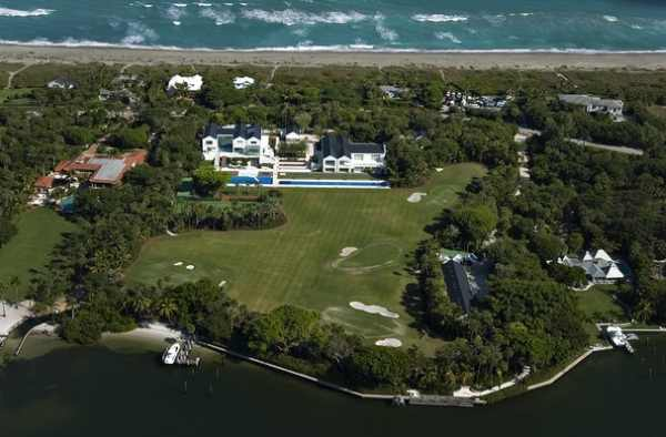 Tiger-woods-jupiter-island