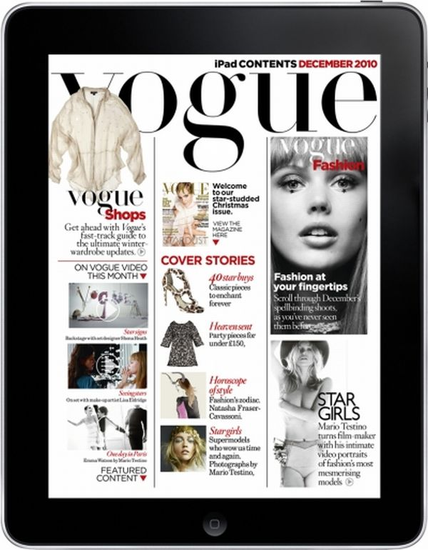 Vogue-iPad-App-Contents
