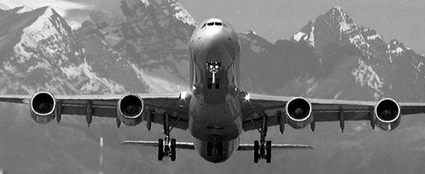 air partner jetcard prepaid programme