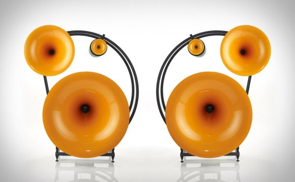 avantgarde trio classico xl Avantgarde Acoustics Brings Out Its Masterpiece: The Avanatgarde Trio Classico