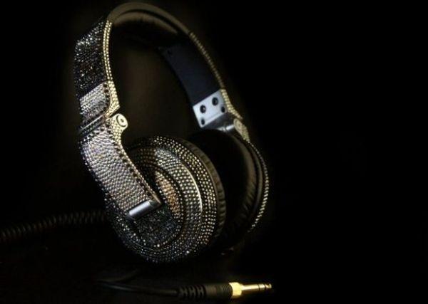 bling-pioneer-hdj2000-heaphones