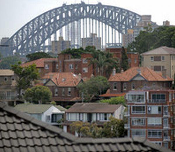 australia's luxury homes