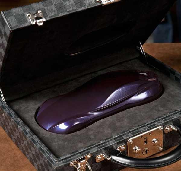 essence-car-concept-LV-case