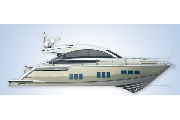 fairline-targa-boat