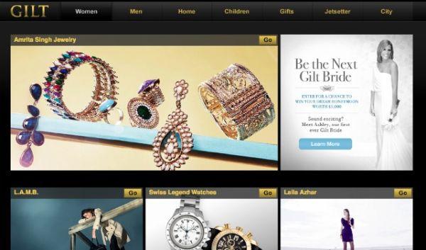 เลือกความแตกต่างให้กับการทำเว็บร้านค้าออนไลน์ของเรา
