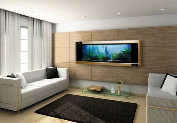 gold_wall_aquarium1