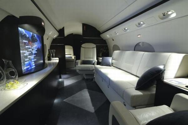 gulfstream-iii-aircraft