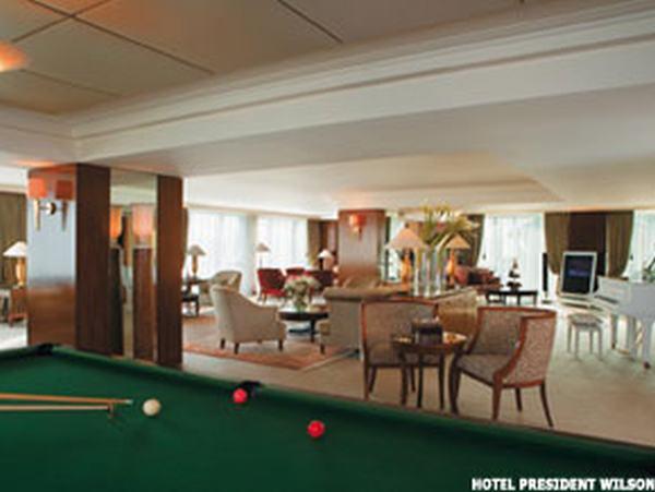 hotel-president-wilson-inside-small