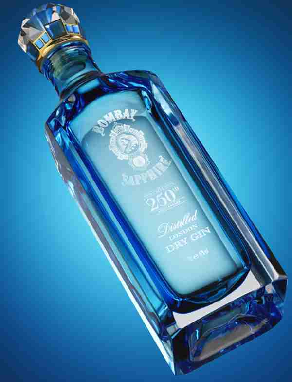Bombay Sapphire Day 2 107