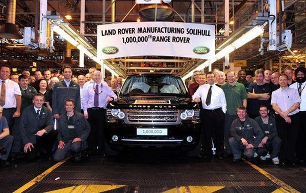 one-millionth-range-rover
