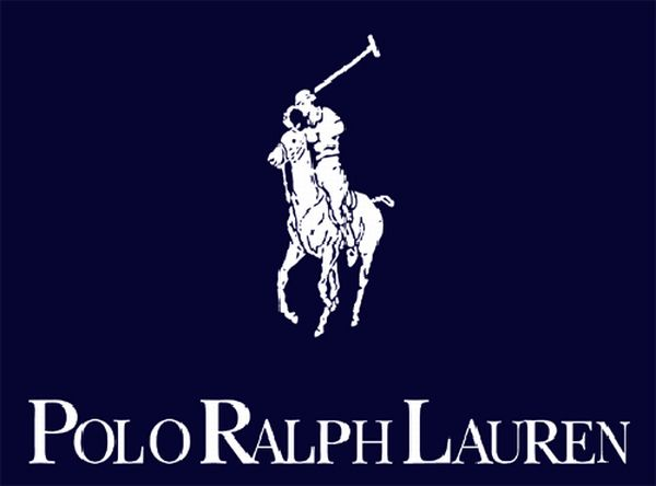 polo-ralph-lauren1