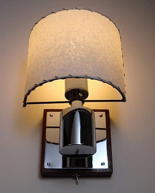 sagamarinelamp1