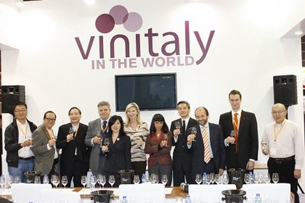 vinitaly-hong-kong-wine-fair-1