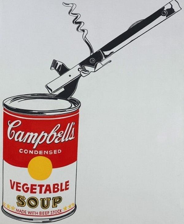 warhol-can-soup-christies-new-york-1