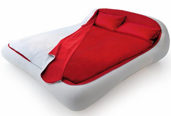 zip-bed-florida-3