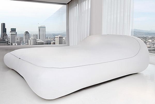 zip-bed-florida-4
