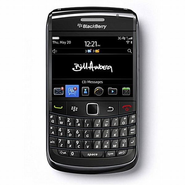 special edition blackberry bold 9780 is a combination of. Black Bedroom Furniture Sets. Home Design Ideas