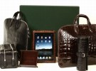 David August Leather Goods