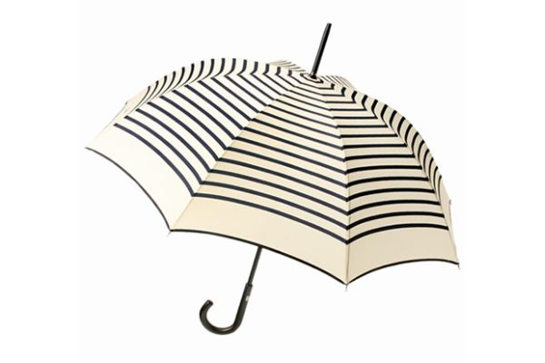 Guy de Jean Umbrella