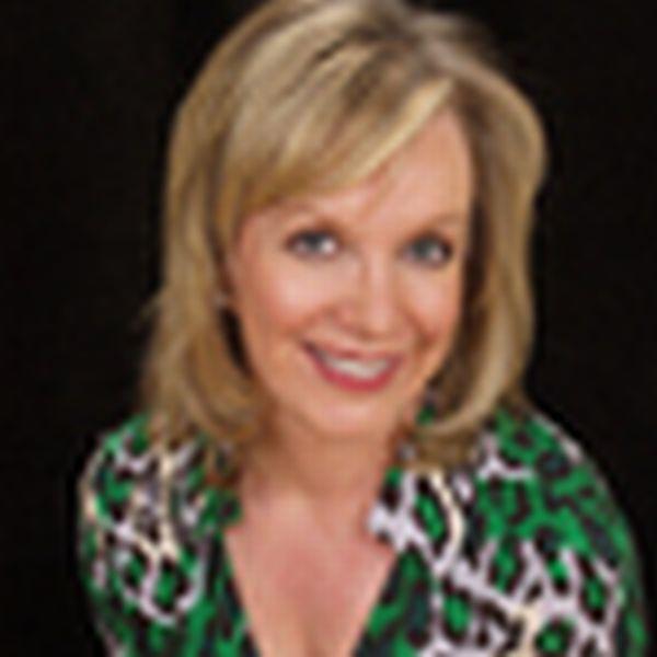 Pam Danziger