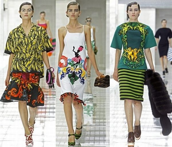 Prada-Spring-2011-Collection