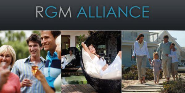 RGM Group