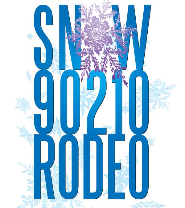 Snow90210Rodeo