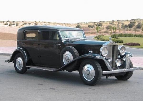 bonhams-limousine-sale-1