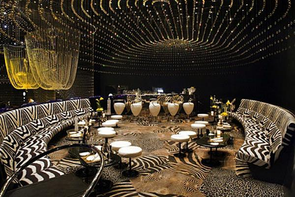 Pragma Group to Expand Cavalli Café in the Middle East for $150 Million