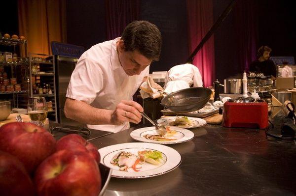 joey-campanaro-2009-master-chef-challenge-champion