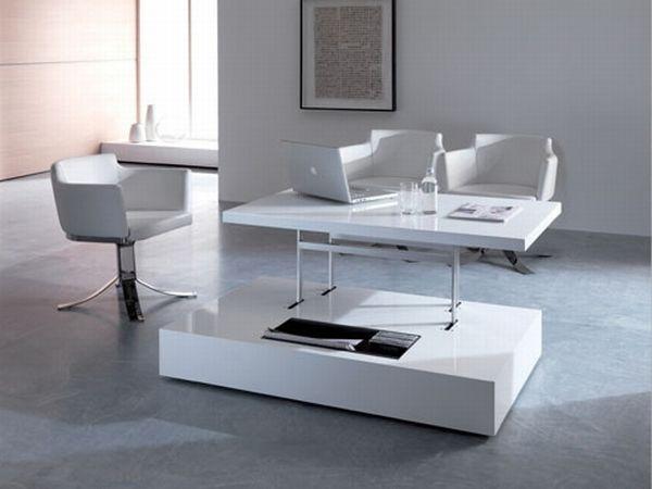 led-lighted-tables-ozzio-e-motion-flat