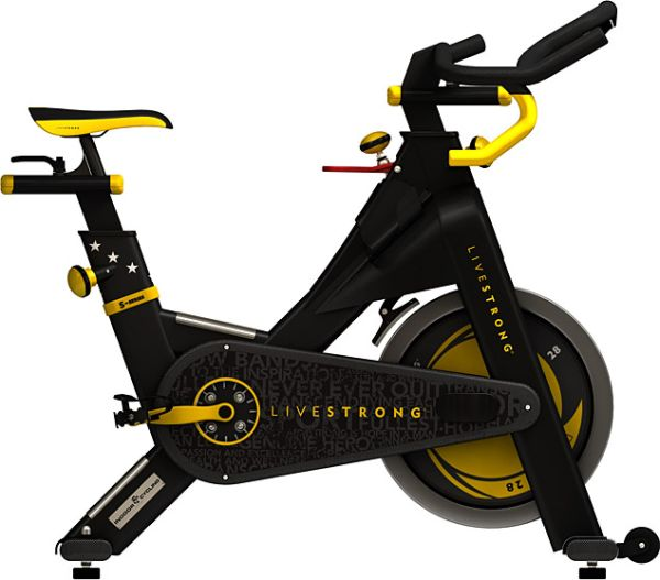 livestrong-le-cycle